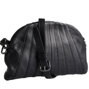 Kooba Layla Crossbody Bag